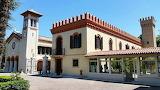 Villa San Biagio-Fano