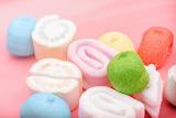 Marshmello-Candy