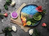 Purple-Sauce4