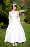 Wedding-dresses-with-pockets-9-5d75f842289bc 700