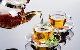 Food and Drinks (103)