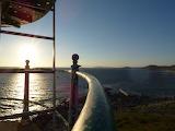 Faro-lighthouse (85)