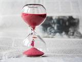 Hourglass-