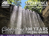 Experience Madison Indiana 2020 - Full Cover