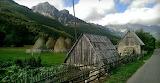 Rural Montenegro