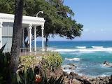 Shangri-la-sea-view-Hawaii