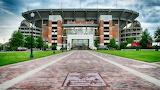 Alabama - College Football