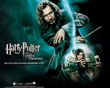 Harry-Potter-and-The-Order-of-The-Phoenix-Siruis