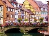Colmar-Francia