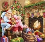 Natale - Marcello Corti