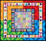 ☺ Colours 867