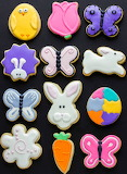 Easter-Sugar-Cookies-made-with-Royal-Icing-2