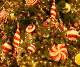 Christmas-tree-decoration-