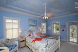 Goldfish Bedroom