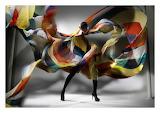 ^ Fashionista - Kristian Schuller fashion photographer