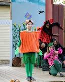 Spookley-the-Square-Pumpkin-Courtney-Braun- Kieran Brown stars a