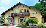 Alpine-village-cottage-shop