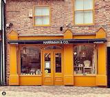 Shop Leicester England
