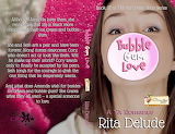 Bubble Gum Love New Cover