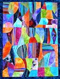 Quilt-art-287