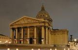 Le Panthéon (5ème)