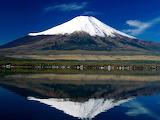 Mount_Fuji_Japan-japan-29836961-1600-1200
