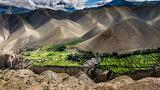 Ghyakar, Nepal