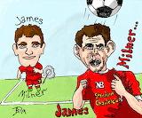James Milner, Liverpool F.C.