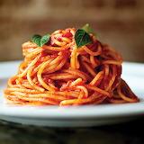 FGR-Restaurants-LaTavola 486x486-2