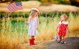 Next Generation of United States