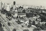Arquivo Franco MontorO, AFM foto1072 6, 1983-1987