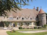 Chateau de Hattonchatel - France
