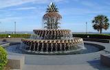 Hospitality-fountain-