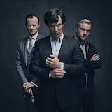 Sherlock 17