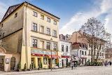 Kazimierz-wijk-in-krakau