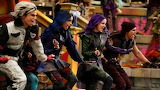 Descendants-3-featured
