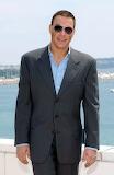 Jean-Claude Van Damme 86