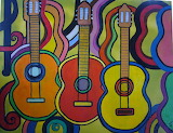 colorful-guitars-gladys-childers
