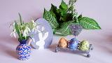 Easter 195