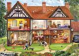 Summer House v3 - Steve Crisp