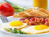 Desayuno-americano