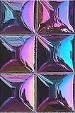 Front-colorful-porcelain-mosaic-tile