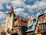 Bavarian_architecture