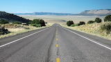 Westbound - Somewhere Out There...Gallup NM!