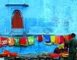 JodhpurIndia