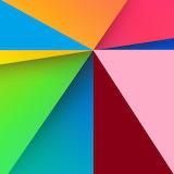 ☺ Colours...