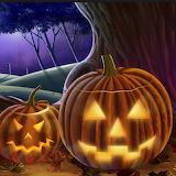 Pumpkin Duo
