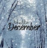 319859-Hello-December