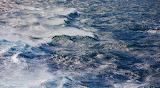 Mer agitée (Loul)