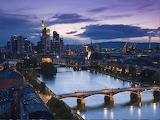 Germany frankfurt
